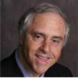 Allen Glushakow, MD