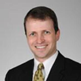 Daniel Handel, MD