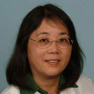 Janie Hirata, MD