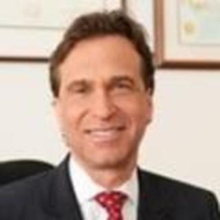 Richard Firshein, DO