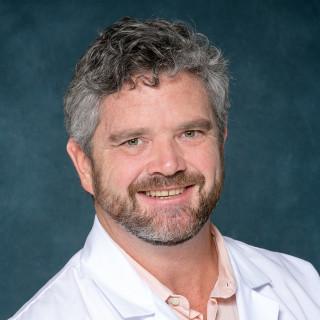 Michael Nix, MD