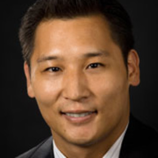 Sean Hwang, MD