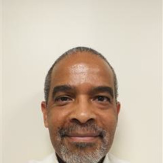 Curtis Adams, MD