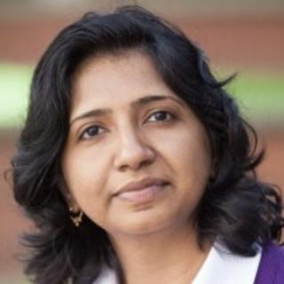 Sreekala Prabhakaran, MD