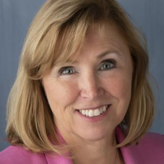 Lisa Mattson, MD