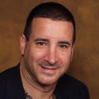 Reuben Wechsler, MD