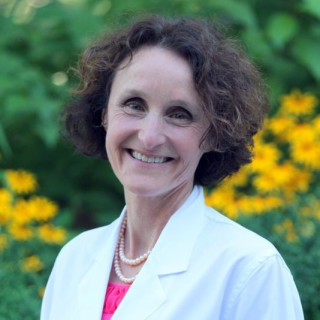Eileen Deignan, MD