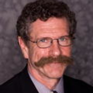 Philip Swanson, MD