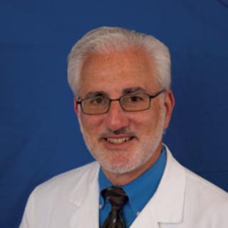 Laurence Radin, MD