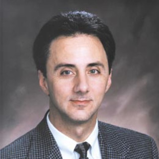 Stephen Watkins, MD