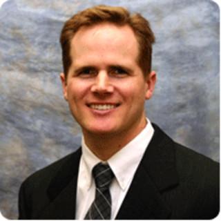 Chad Warren, MD