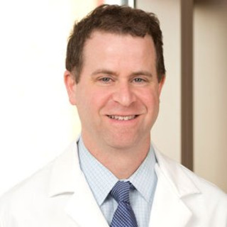 Jonathan Weinstock, MD