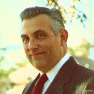 John Legowik, MD