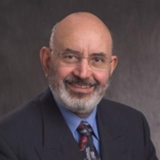 Ariel Abud, MD