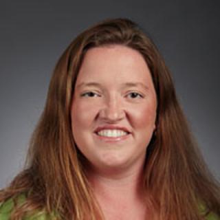 Gretchen Hartz, MD