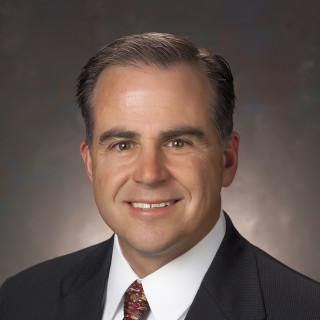 Timothy Lietz, MD