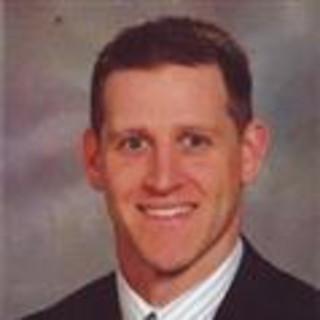 Matthew Deorio, MD