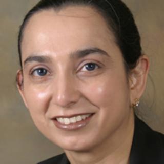 Ritu Suri, MD