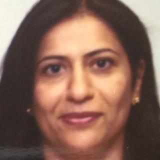Ranjana Arora, MD