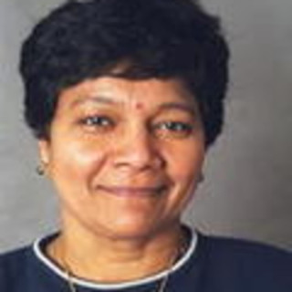 Sukanya Reddy, MD