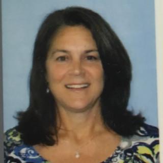 Joanne Speigle, MD