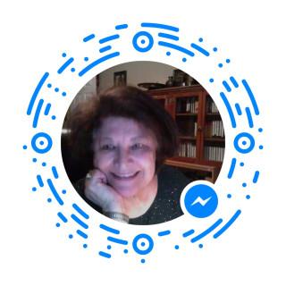 Maria Manion, MD