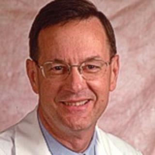 Thomas Turbiak, MD