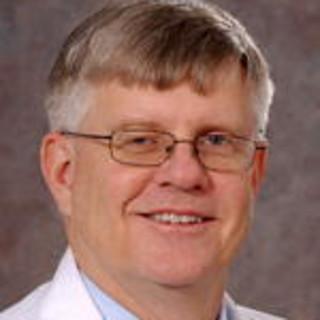 Raymond Dougherty, MD