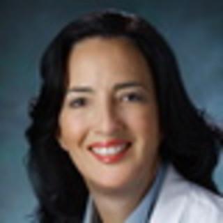 Meredith Garrett, MD