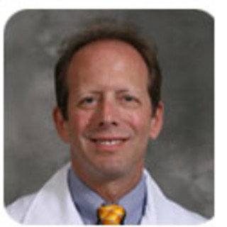 Bruce Lachterman, MD
