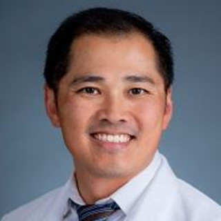 Truong Nguyen, DO