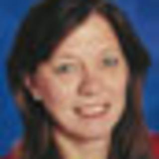 Teresa Wright, MD