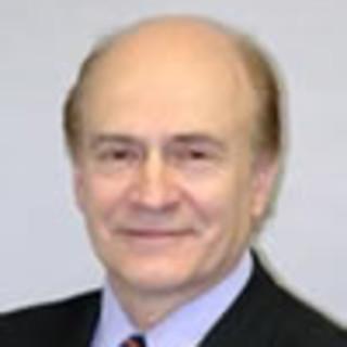 Francisco Xynos, MD