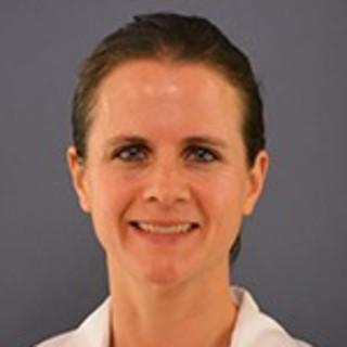 Anne Stowman, MD