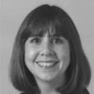 Karen Atkinson, MD