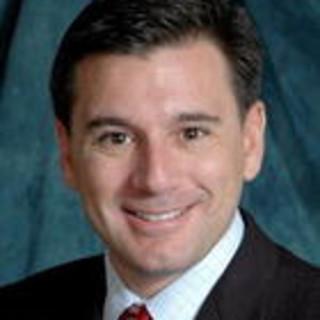 Bruce Stamos, MD