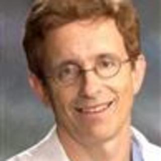 Lawrence Handler, MD