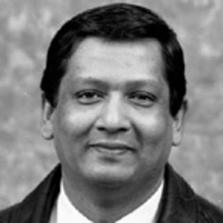 Adeebur Rahman, MD