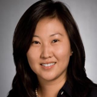 Julie Ryu, MD