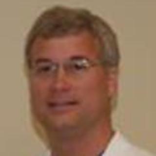 Bruce Eich II, MD