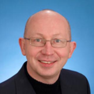 Stanislav Malov, MD