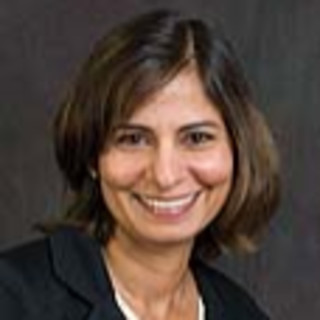 Sunita Gaur, MD