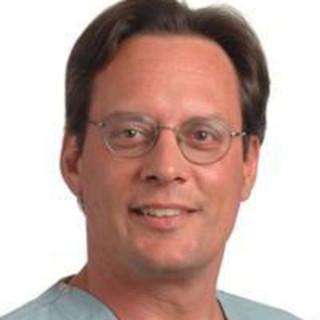 Cyrus Colbert, MD