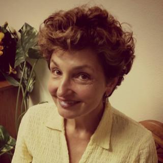 Joanne Mayhew, DO