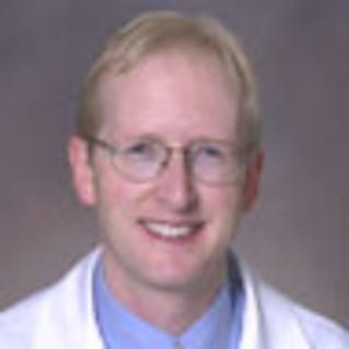 Daniel O'Hearn, MD