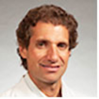 Anthony Checroun, MD