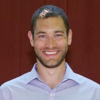 Joshua Lakin, MD