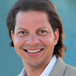 Rolando Sousa, MD