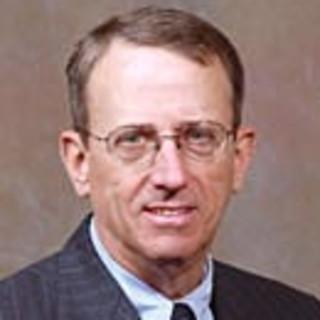 James Roller, MD