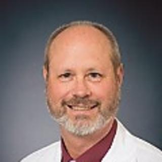 Kenneth Trzepkowski, MD